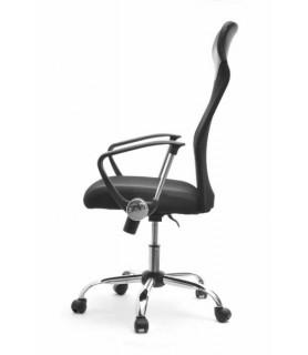 OSLO - fotel biurowy
