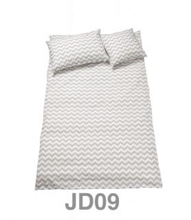 Pościel Junior DOPPIO JD09