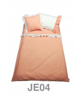 Pościel Junior ELEGANTE JE04