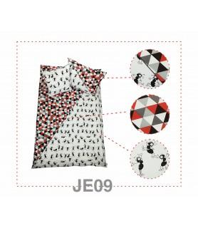Pościel Junior ELEGANTE JE09