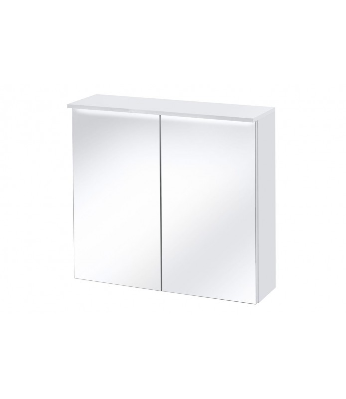 Szafka 60 cm z lustrem ACTIVE 840