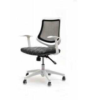 PARIS - fotel biurowy