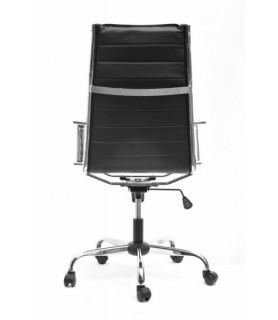 BERLIN - fotel biurowy